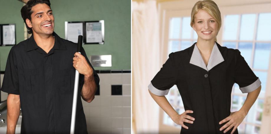 Housekeeping Akademie by Gabriele Maria Perklitsch, Coachings ...